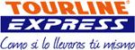 Logo Agencia Transportes
