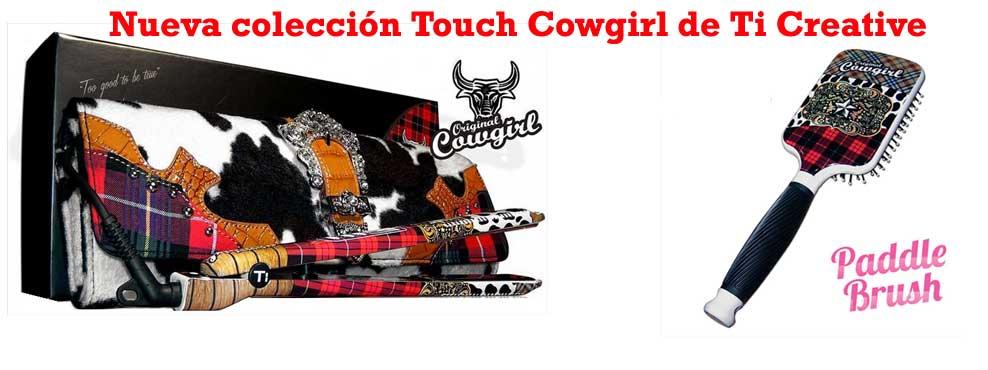 plancha-cowgirl-cepillo